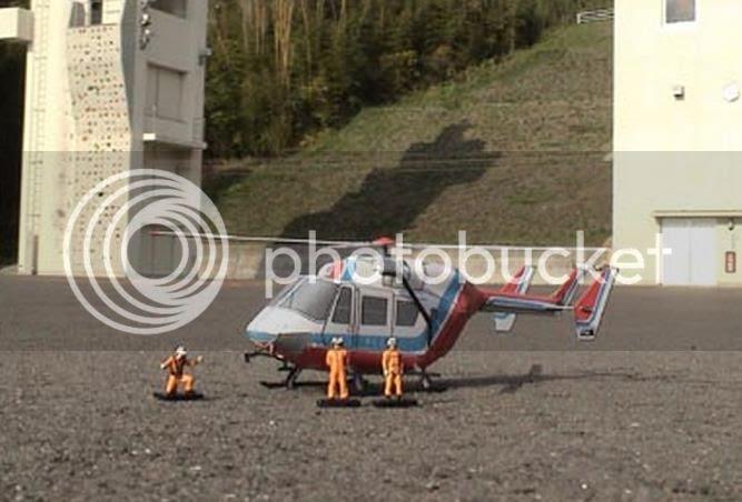 photo yamacopter150_zps6e2602ea.jpg