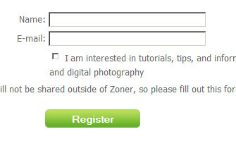 http://www.zoner.com/registration/magazine.123
