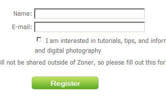 http://www.zoner.com/registration/magazine.123