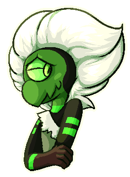 Am I late to the centipeetle party