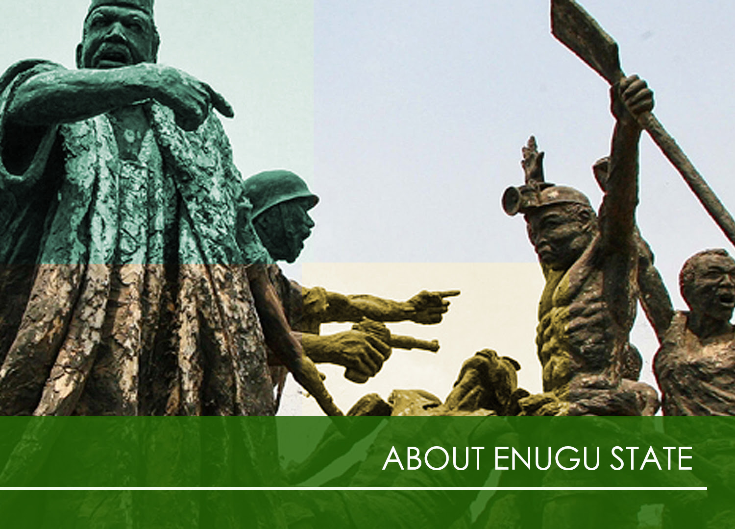 WHO – Enugu Is Polio-Free
