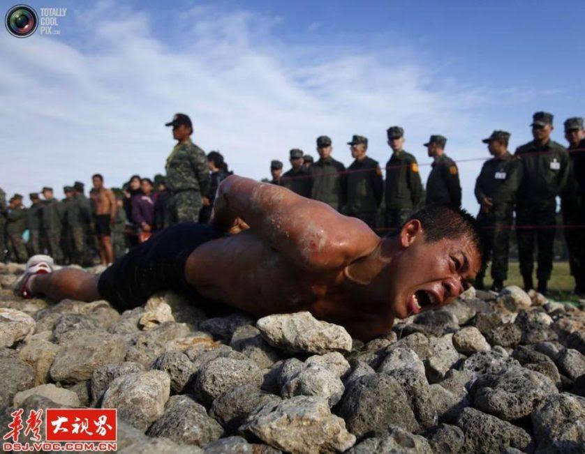 treinamentos militares insanos 5