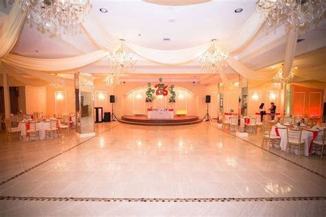 Sterling Banquet Hall   #1 Reception Hall in Houston TX