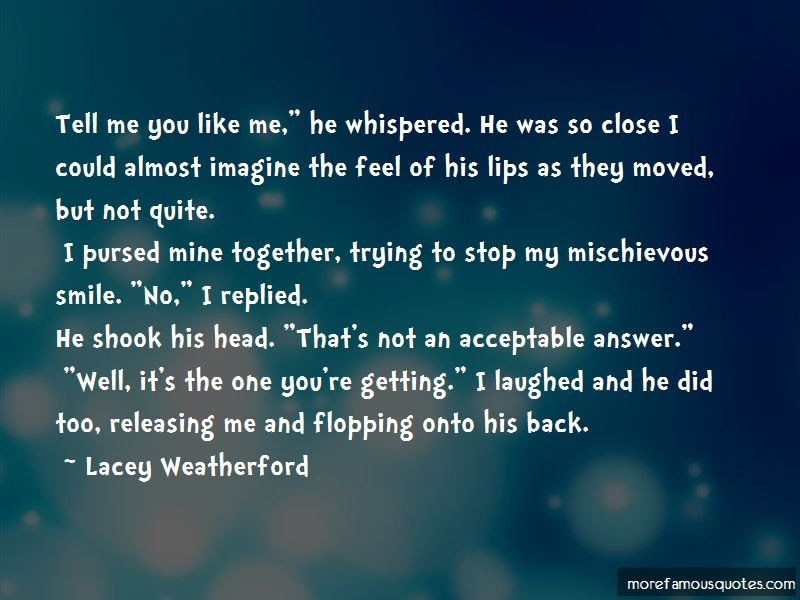 Not Getting Back Together Quotes Top 13 Quotes About Not Getting