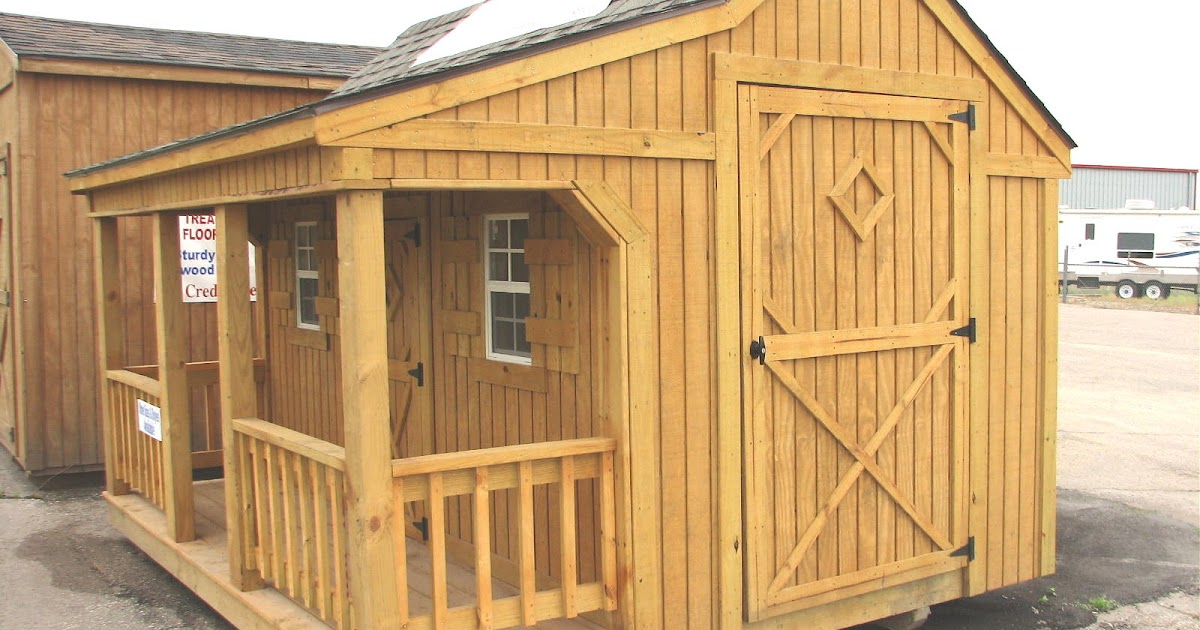 storage shed cottage plans free shed plans here