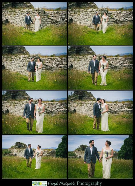 Donegal Wedding Photography