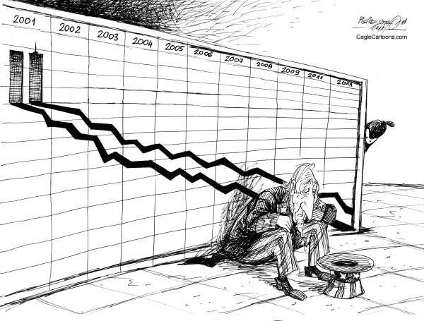 http://media.caglecartoons.com/media/cartoons/21/2011/09/11/98012_600.jpg