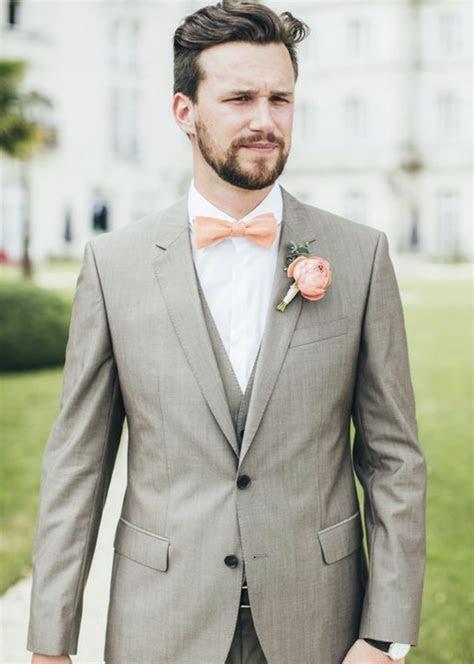 12 summer wedding suit ideas for grooms in 2019   weDSuits