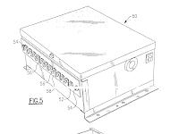 Mitsubishi Ecodan Wiring Diagram