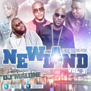 Various_Artists_Newland_Vol_3-front-large