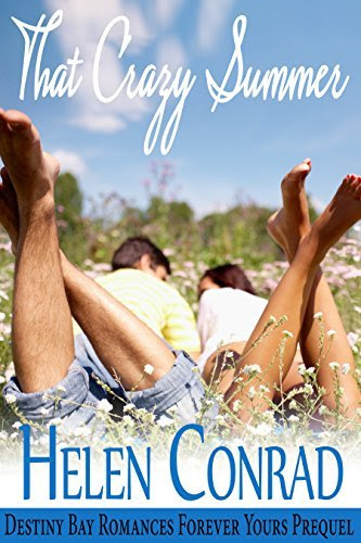 That Crazy Summer: A Destiny Bay Romances Prequel http://hundredzeros.com/that-crazy-summer-destiny-romances