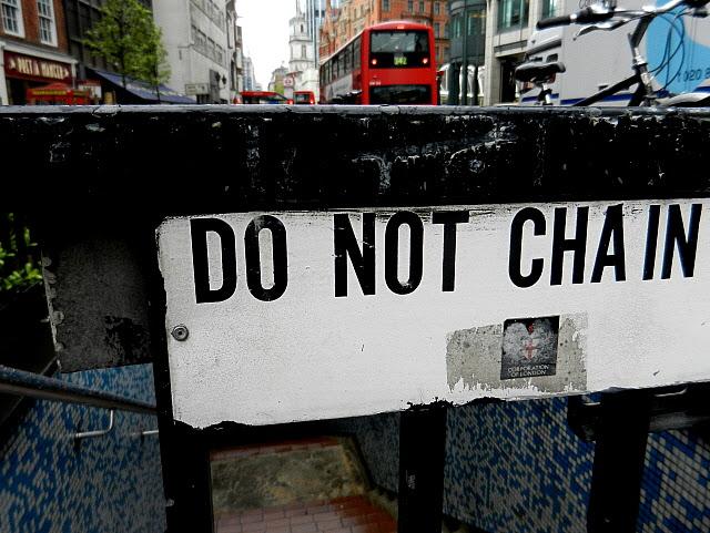London_6_2012