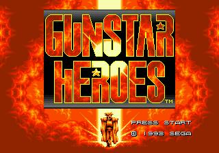 gunstar-heroes-1