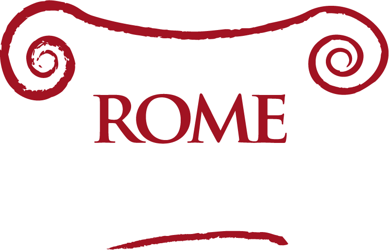 ANCIENT ROME LIVE: A new way to learn about Rome's past
