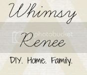 Grab button for Whimsy Renee