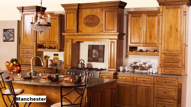 Cabinets Cnc Resnick S Kitchen Cabinets
