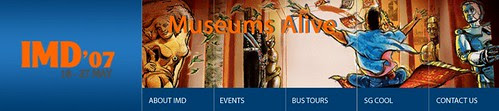 screenshot - International Museum Day 2007.jpg