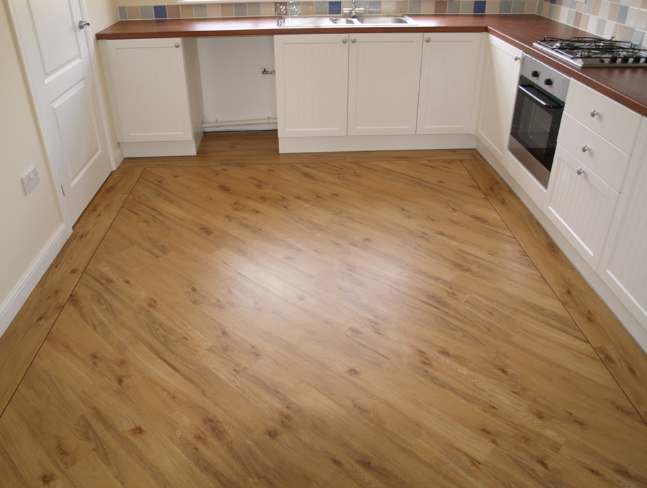 Karndean Flooring Hadleigh - Karndean Floor Supply ...
