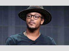 Free Uncle Corey: Romeo Miller Reacts Emotionally To News