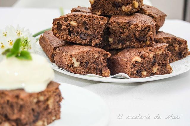 brownie (6)