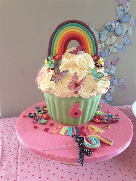 29 best images about Big cupcake on Pinterest   Chocolate