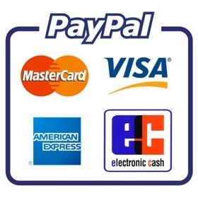 überweisung Mit Paypal Auf Normales Konto