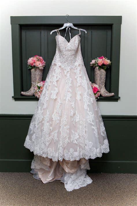 David Tutera Wyomia Wedding Dress   mandy bridal dresses
