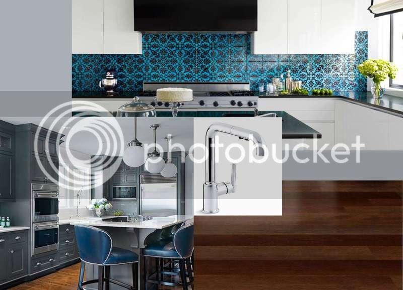 photo Kitchen board2.jpg