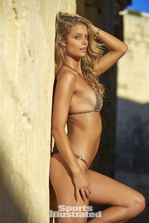 Kate Bock Sexy Pics (@Tumblr) | Top 12 Hottest