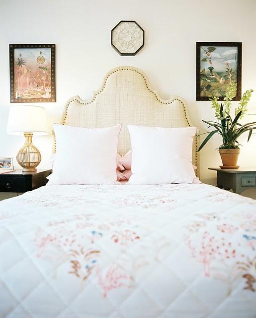 Bunny+Williams+from+Lonny+-+bedroom