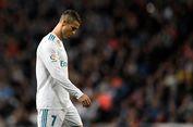 Marcelino: Performa Real Madrid Lebih Buruk daripada Musim Lalu