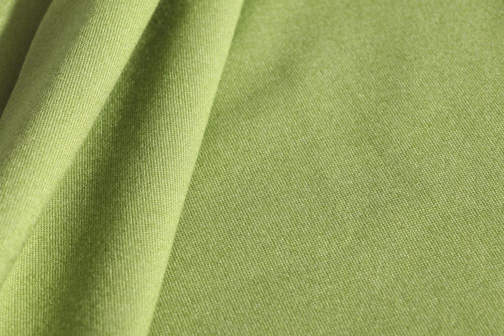 A196 -  Pamuklu parça penye kumaş