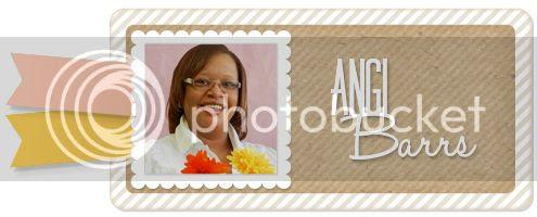 Angi Barrs Badge photo 2013-DT-Badge-Angi-Barrs_zpsf8aeb313.jpg