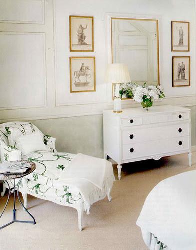 home, interior design, home furniture