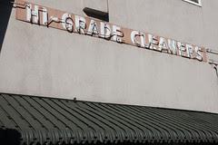 20090329 HI-GRADE CLEANERS