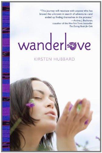 Wanderlove
