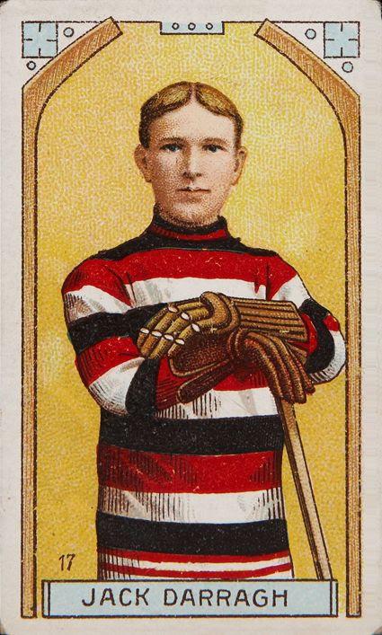 Ottawa Senators 19-20 jersey