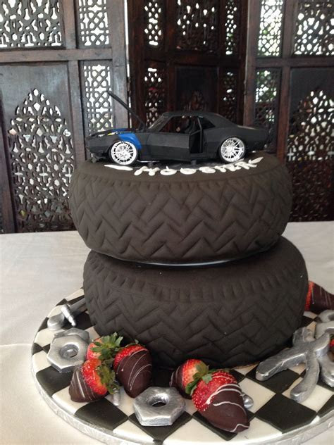 68 Camaro grooms cake   Birthday cake ideas in 2019   Dad
