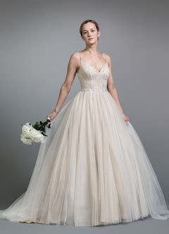 Wedding Dresses, Bridal Gowns, Wedding Gowns   Azazie
