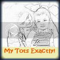 mytotsexactly.blogspot.com
