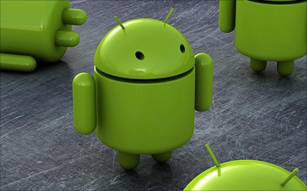 Keunggulan Android Terbaru