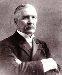 М.Лисенко