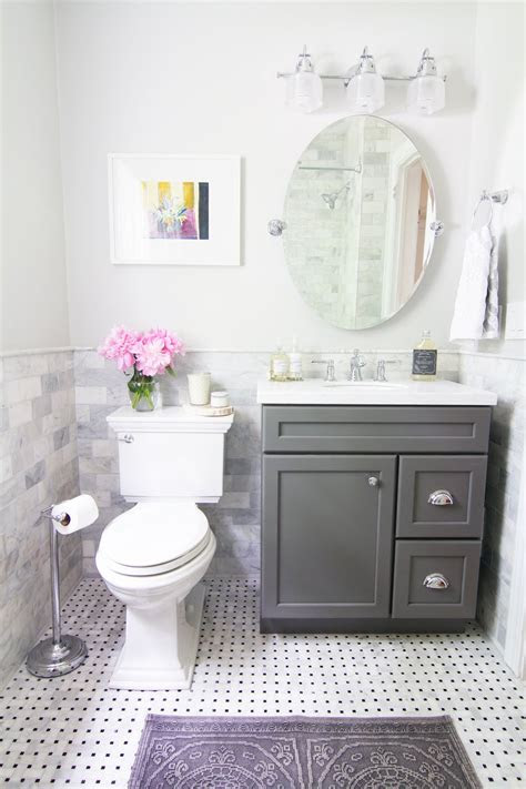 modern  simple small bathroom ideas     home