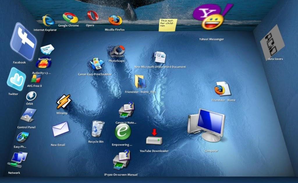 Download gratis software 3d desktop smart blogspot for Software di progettazione di mobili download gratuito 3d