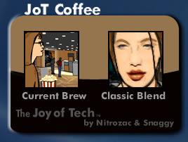 jotcoffee2
