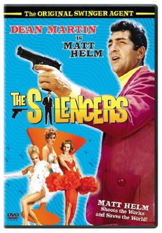 thesilencers