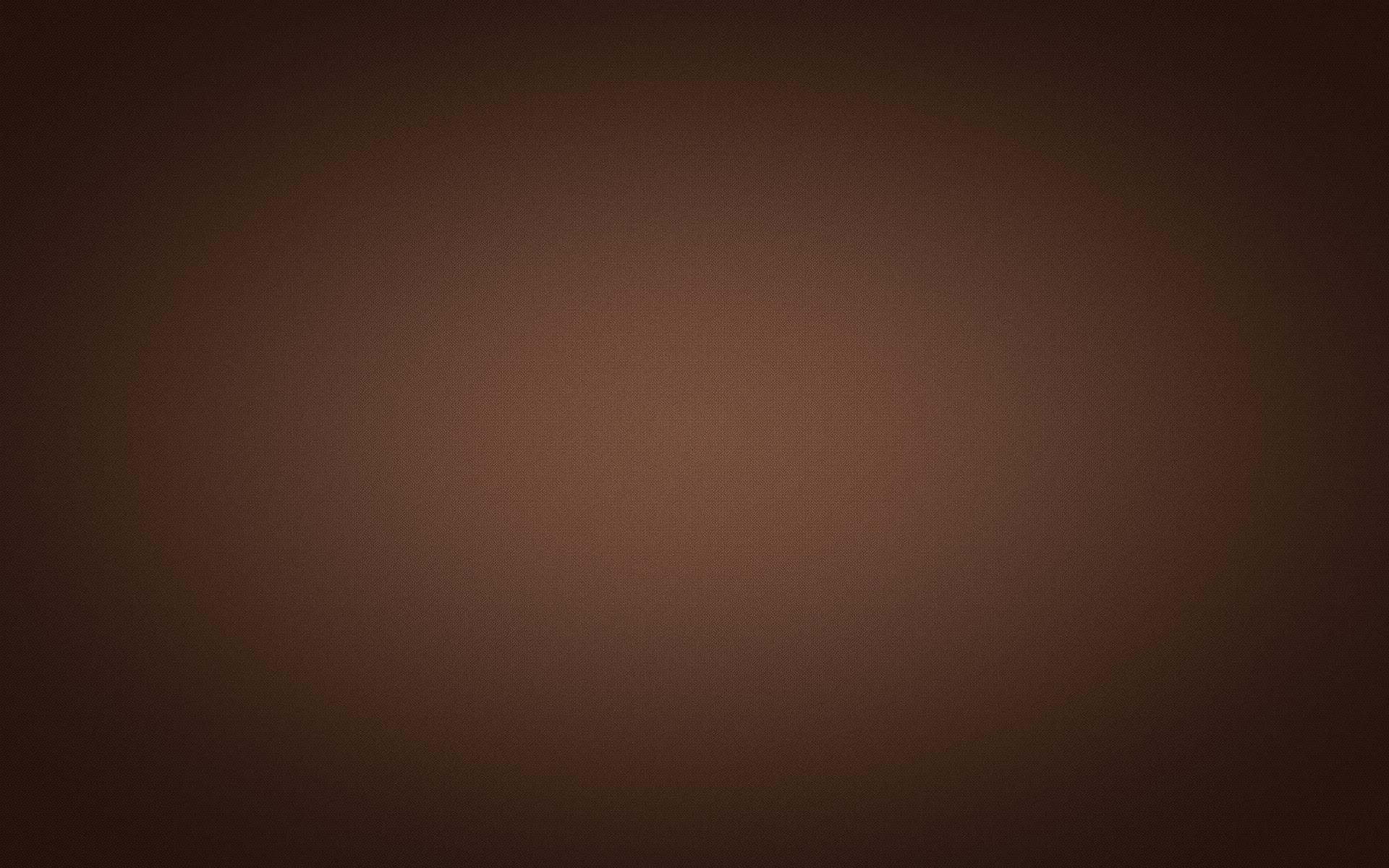 Unduh 530 Background Tumblr Coklat HD Terbaru