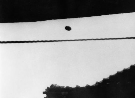 http://www.openminds.tv/wp-content/uploads/Nagoya-UFO-1976-2.jpg