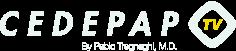 CEDEPAP TV