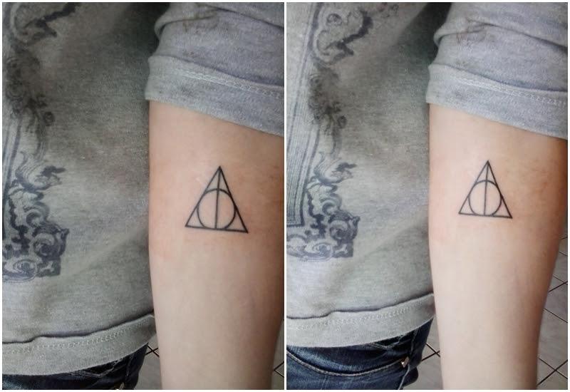tatuagem-reliquias-da-morte-damaturquesa-braço